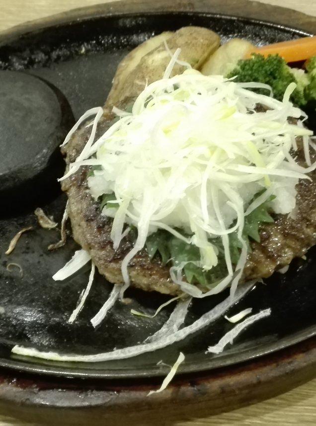 ステーキのあさくま 桜山店