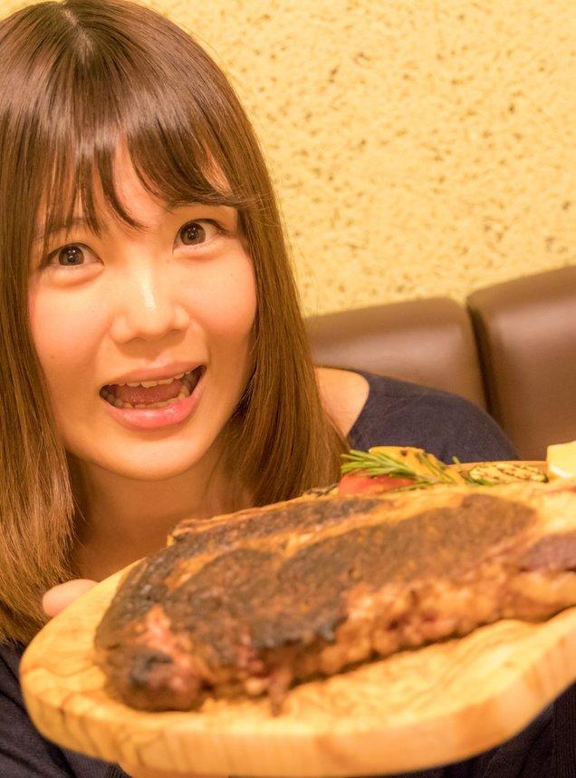 PEKO CISE Tokachi Ohira Kitchen(ペコシセ)
