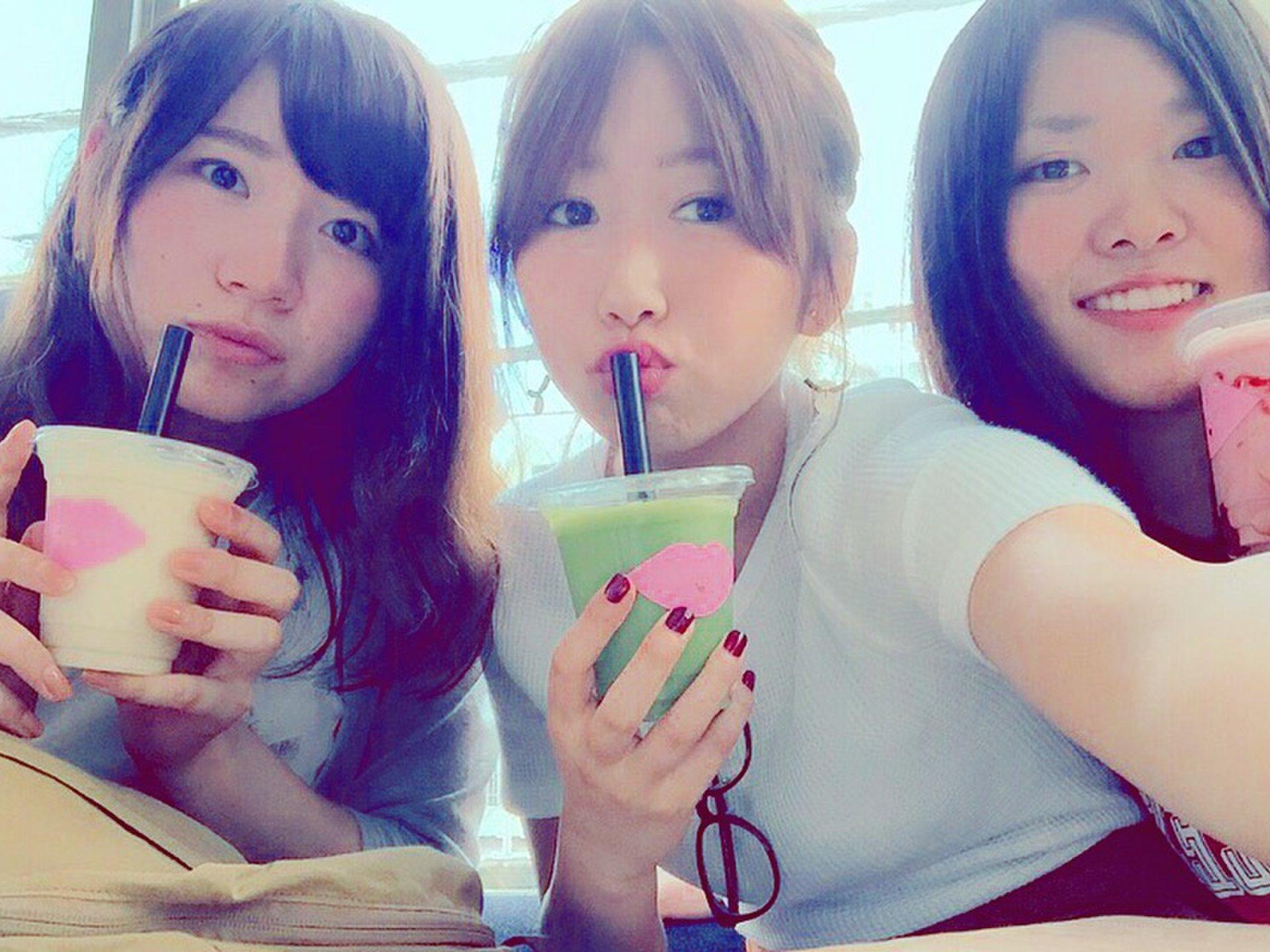 【都内でスムージーが飲めるおすすめカフェ10選】効果てきめん!ダイエットするなら低カロリーのスムージーで決まり!