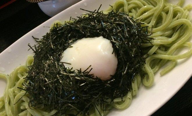 うどん sugita
