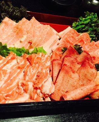 宮崎肉本舗