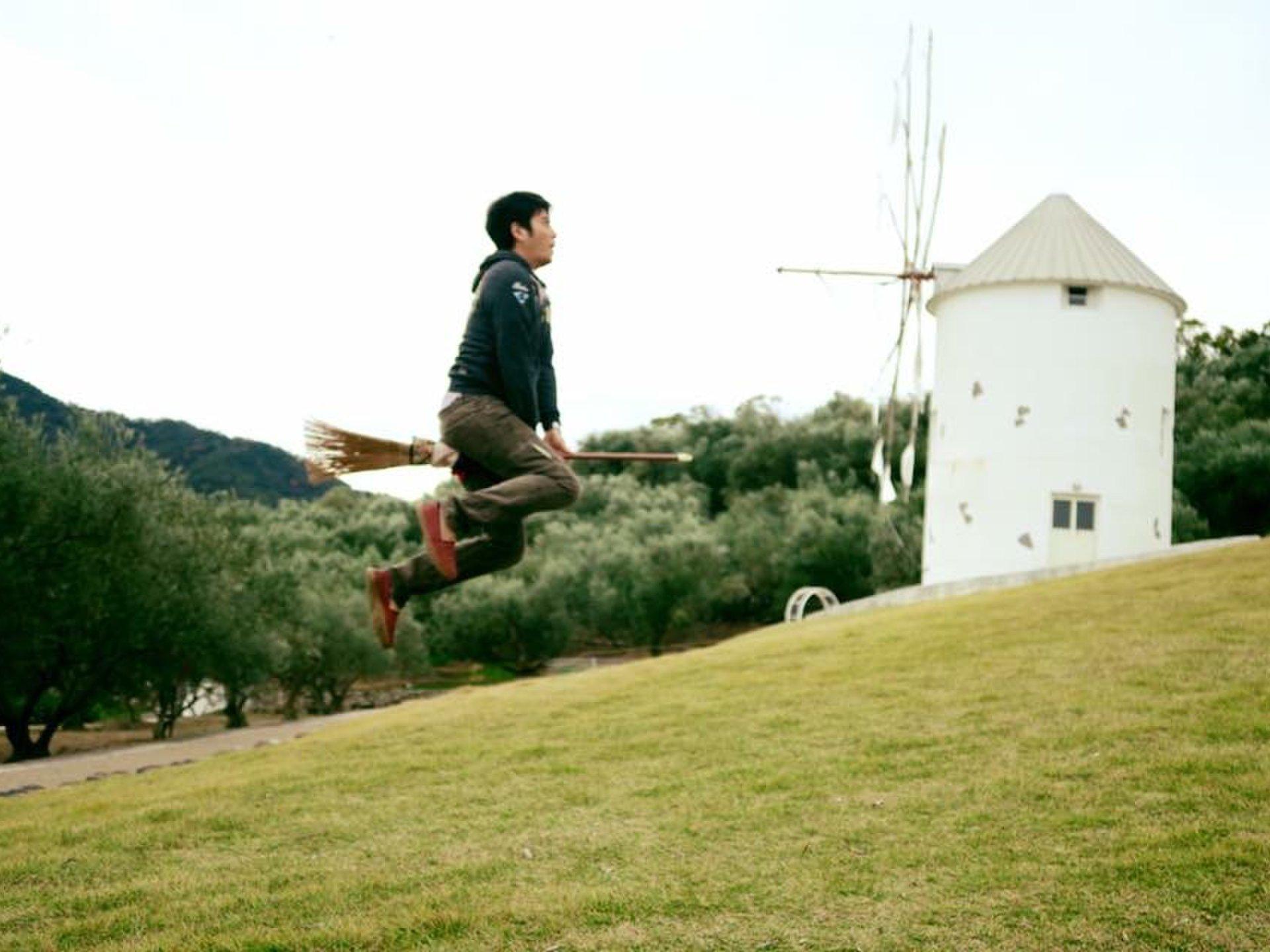【小豆島デート】絶景スポットを巡る、ドライブデートはいかが?