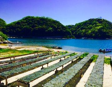 【温泉とフォトジェニックな島根旅】大田市内を観光。温泉津温泉から仁摩サンドミュージアムへ
