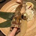 三代目海宴