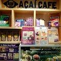 ACAI CAFE by FRUTA FRUTA