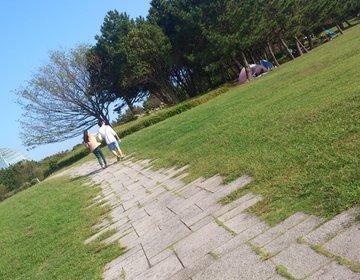 【日本一の観覧車♡】葛西臨海公園で海を見ながら都内でまったり癒しデートプラン♡