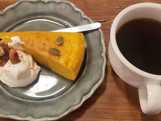 カフェ&ゲストハウス カヂヤ (Cafe&GuestHouse Kaziya)