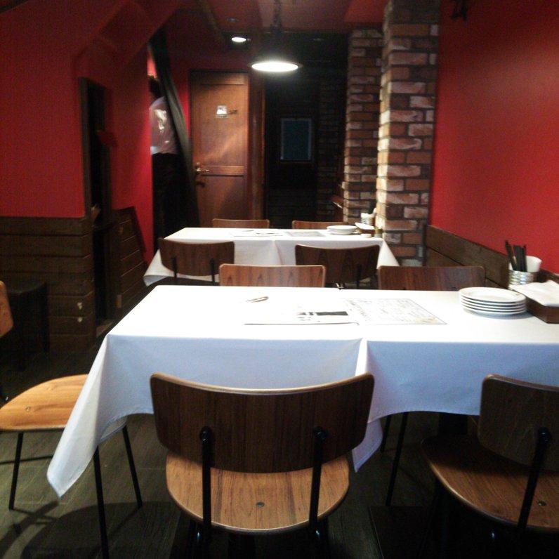 丸鶏とビール 藤や 三軒茶屋