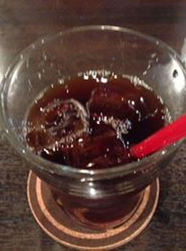 kawara CAFE&DINING 横浜