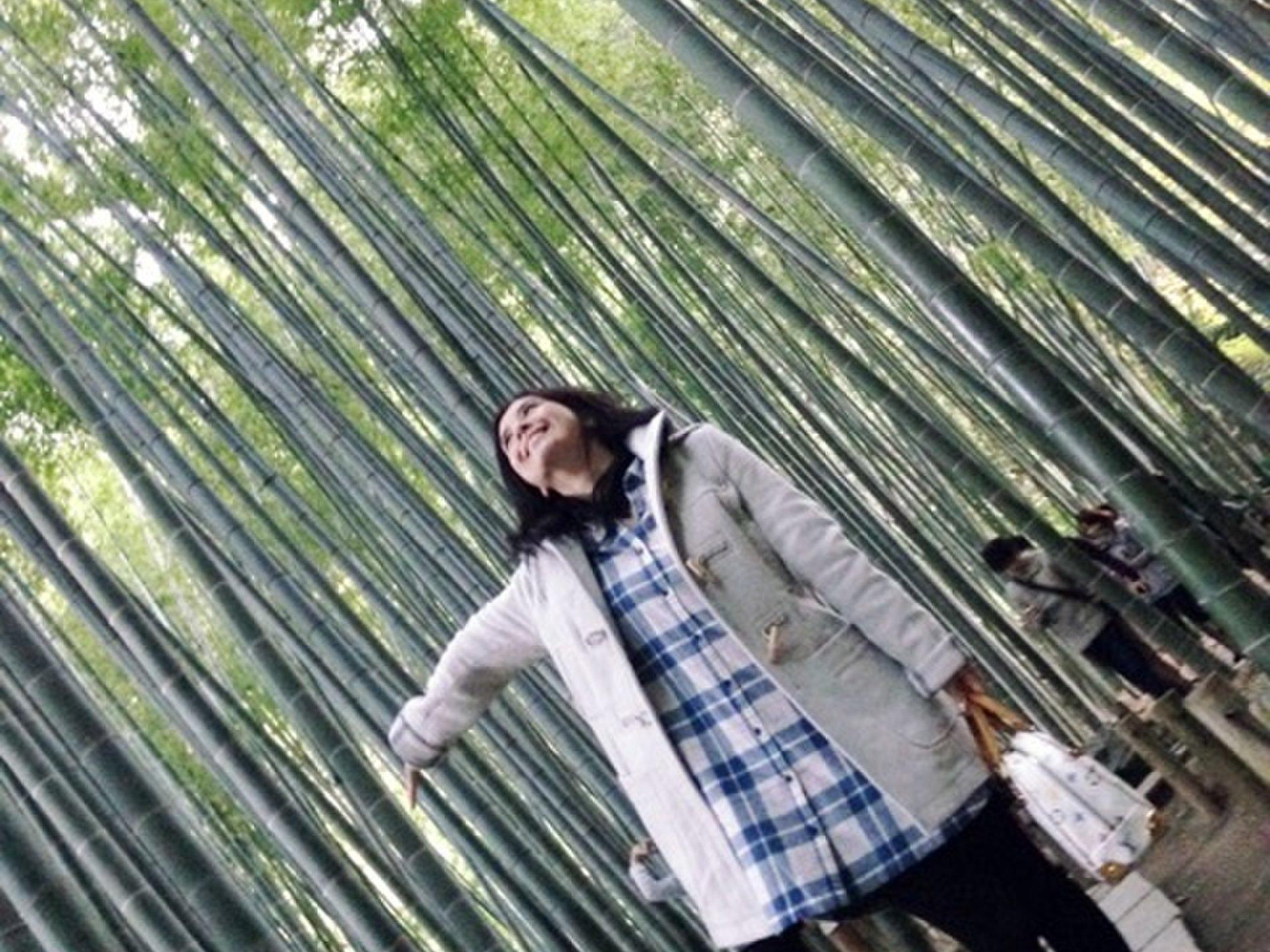 鎌倉観光!おすすめのお寺・神社スポットを巡るお散歩デートコース
