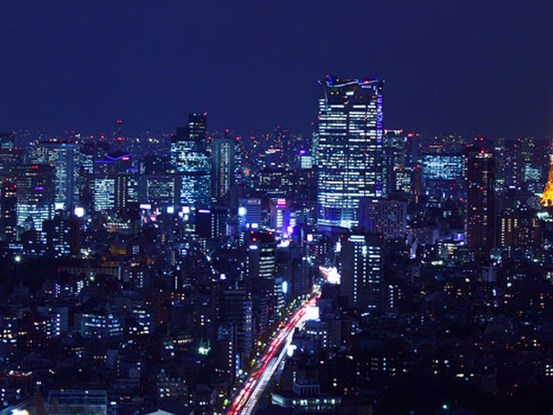 渋谷でおすすめの居酒屋・カフェ!シーン別3選♪