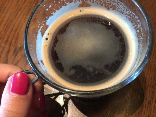 ベルギービール ベル・オーブ ららぽーと豊洲