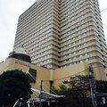 ホテル メトロポリタン (Hotel Metropolitan)