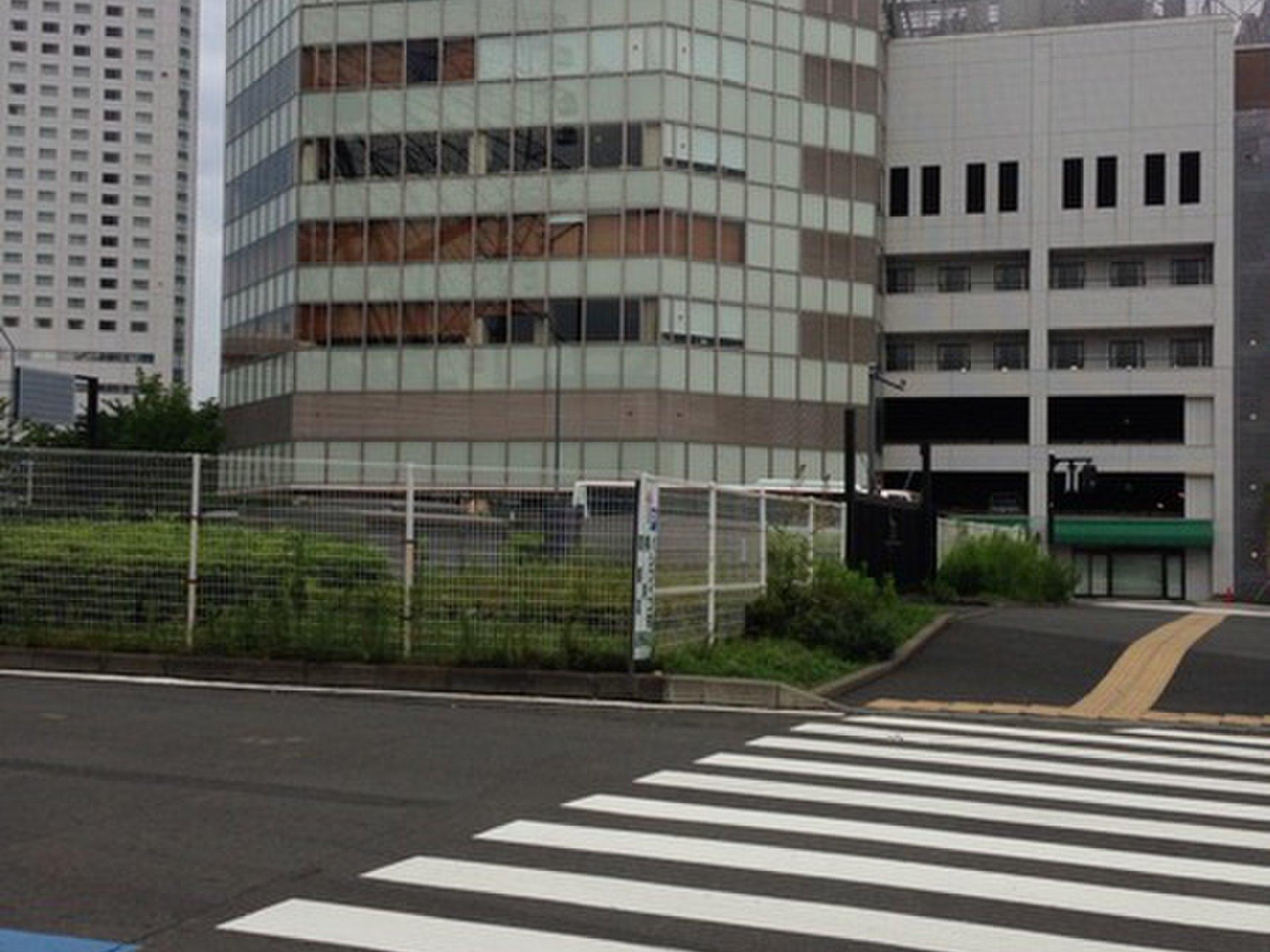 【横浜でおすすめの温泉と岩盤浴まとめ】スパでデートにおすすめの温泉施設!