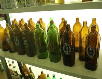 韓国最大級!  お酒のミュージアム「大韓民国酒テーマ博物館」で、マッコリづくりを体験!