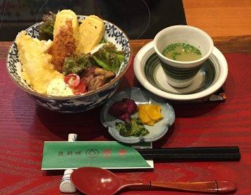 愛媛の『媛っこ地鶏』の料理を楽しむなら【鶏料理 万中】糸島ドライブ☆