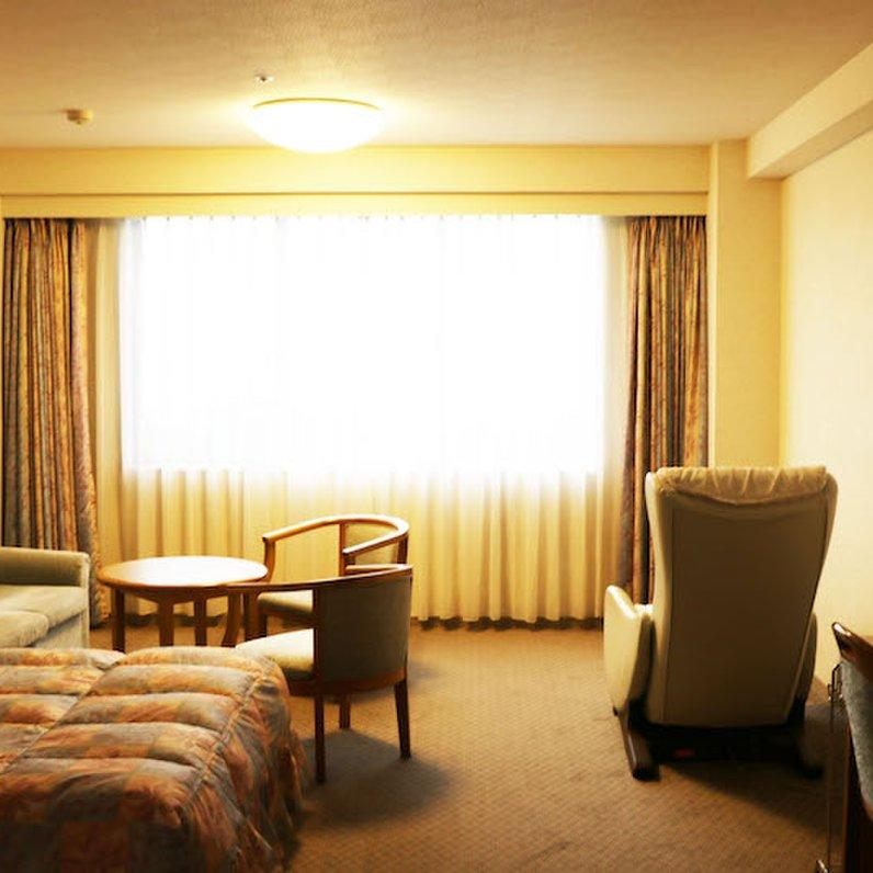 ロイヤルホテル八ヶ岳