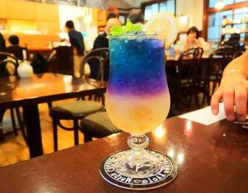 ノスタルジックに酔いしれる♡京都にある築80年の校舎にある純喫茶「前田珈琲」へ行ってみた!