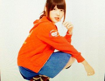 男性お断り【Dolcevita秋号と姫くりカレンダーの撮影会】女子会パーティ☆