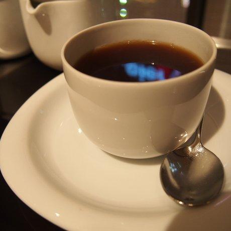 グッチ・カフェ