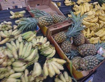 ハワイ旅行。一番安くて使える大型スーパーならアラモアナのドンキホーテ!お土産も他より安い!