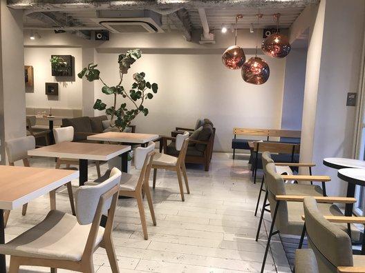 サニー ストア&カフェ