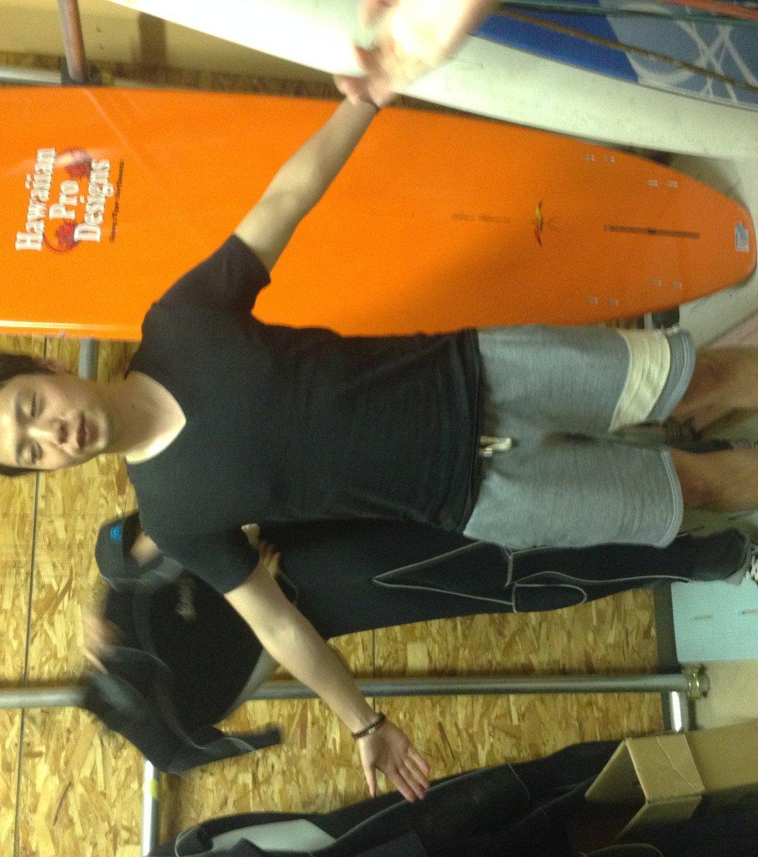 OASIS Surf&Relax (オアシス サーフ アンド リラックス)