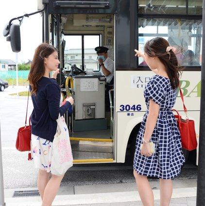 東武鉄道株式会社 とうきょうスカイツリー駅