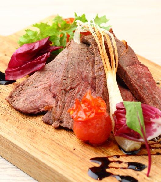 Yushima Wins Raclette