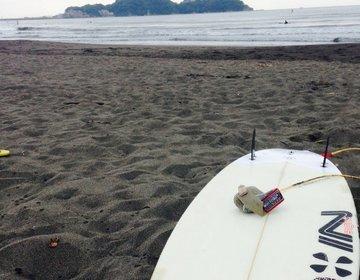江ノ島を満喫アウトドア!サーフィンに温泉!海が見える絶景のおすすめゆったりカフェへ!