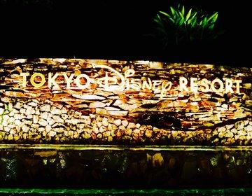 【都内の深夜ドライブコースを提案】冬の夜東京を堪能できる王道ドライブコース