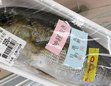 糸島ドライブでのお買物なら【JF糸島志摩の四季】地元糸島の新鮮な魚や野菜が安い!