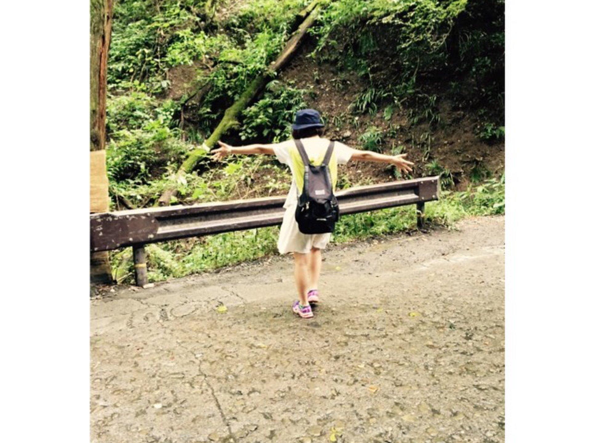 【高尾山】アウトドアも食べるのも大好き!そんなあなたに標高500メートル高尾山ビアマウント♡