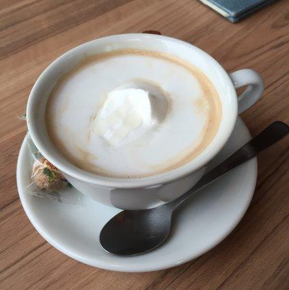 HIKARI cafe&dining 池袋