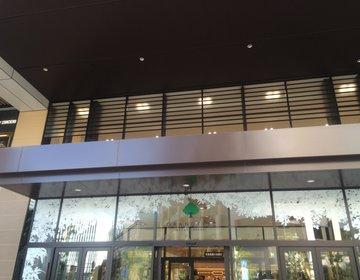 武蔵小杉駅近‼︎子連れに楽しいグランツリーで1日遊ぶプラン‼︎