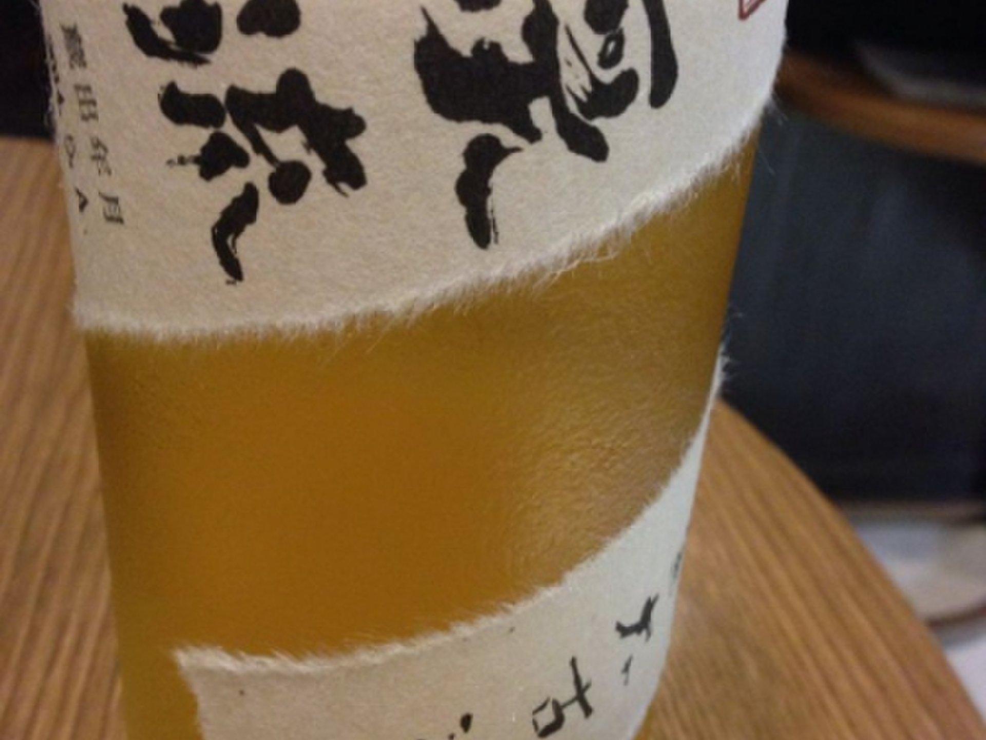 仕事がえりは新橋周辺で美味しい日本酒を吞んで帰ろう!はしごも楽しいお店をご紹介します。