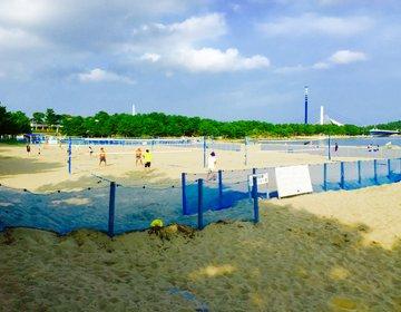 【何がある金沢八景駅周辺】塩風にあたりながら海辺を散歩し大人の落ち着いた休日を楽しむ!