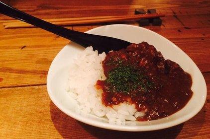 赤坂焼肉 KINTAN