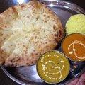 インド・ネパール料理 レストラン&バー マリカ