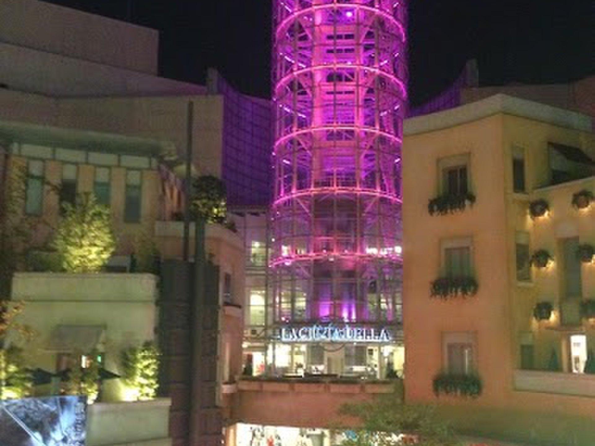 デートにおすすめプラン!川崎の映画館スポットを紹介!「チネチッタ」&「ラゾーナ」