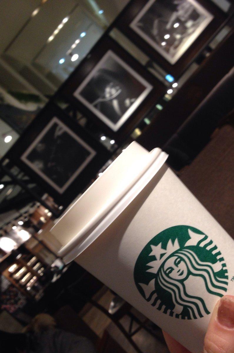 スターバックスコーヒー レミィ五反田店