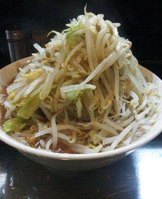 らーめん虎丸 川口店