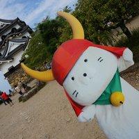 【GWの穴場スポット!】滋賀・米原周辺で1日観光◎今からでも行ける&混まない日帰り旅行