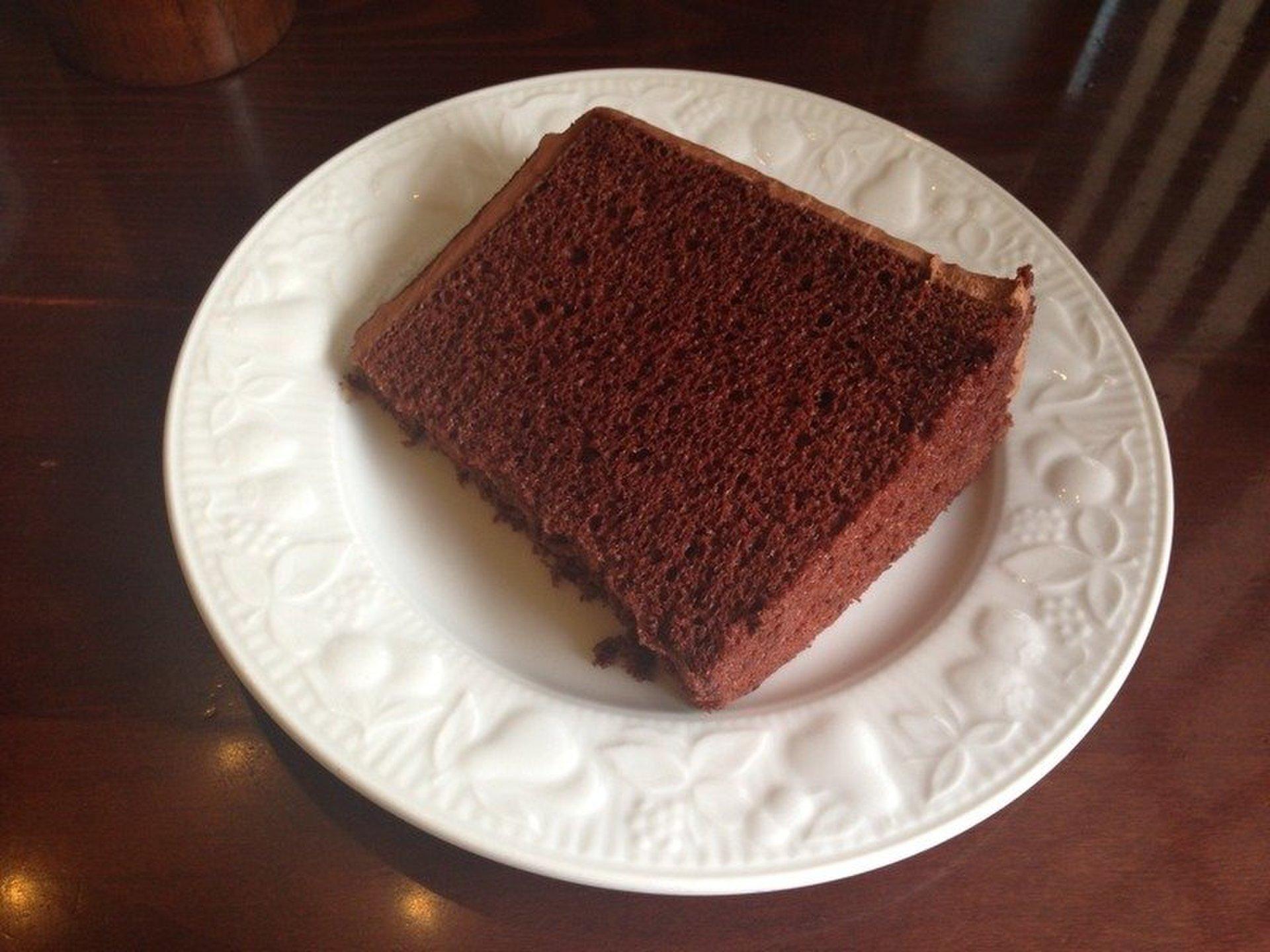 美味しいケーキが食べられてゆったりデートで活用できる渋谷・原宿周辺のカフェ3選!