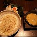 カレーつけ麺専門店 しゅういち 恵比寿店