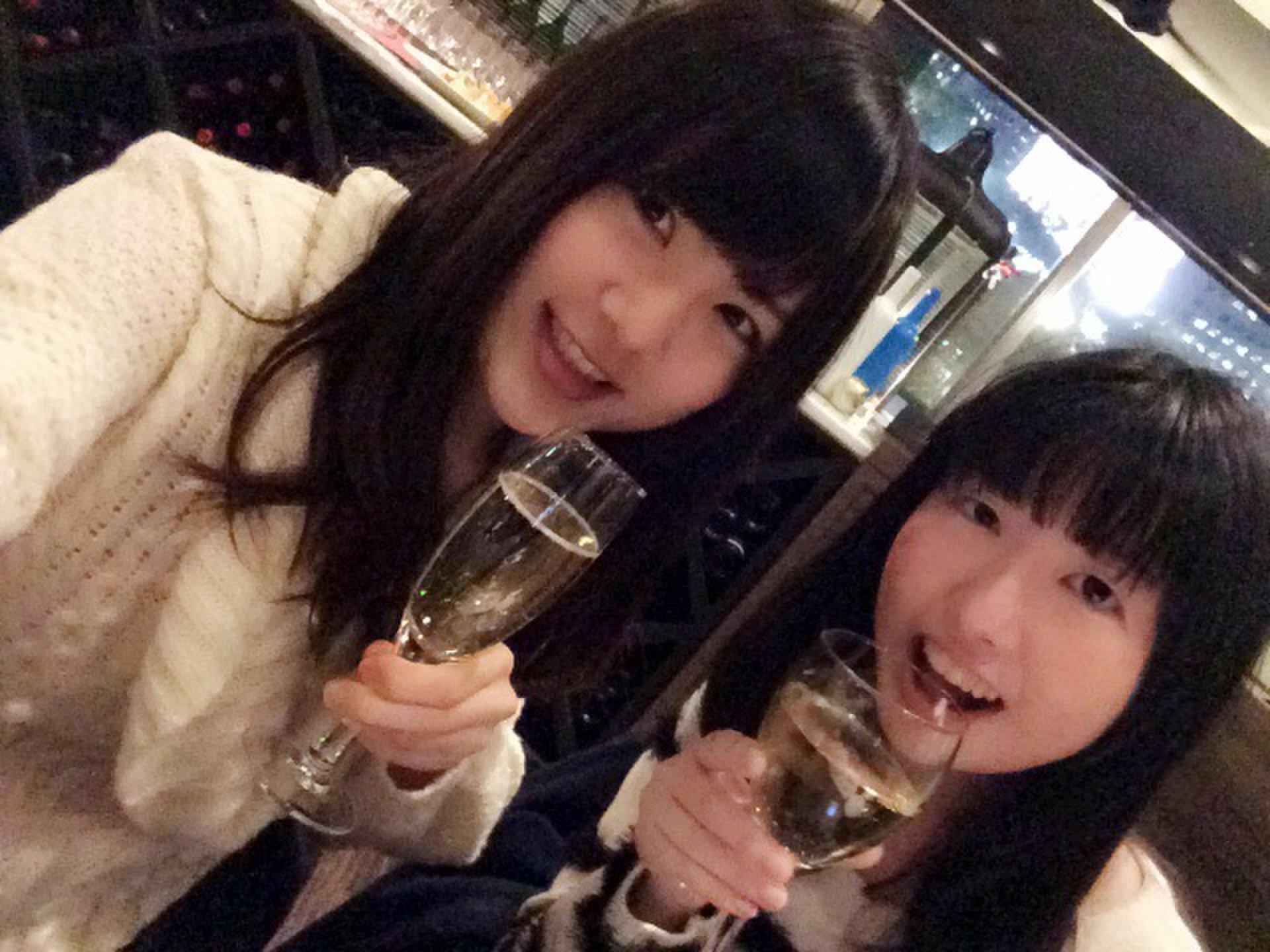 女子に人気!品川のおしゃれ居酒屋9選~個室から安いお店まで~