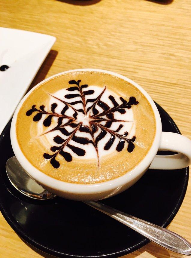 カフェ クッチーナ&カンパニー