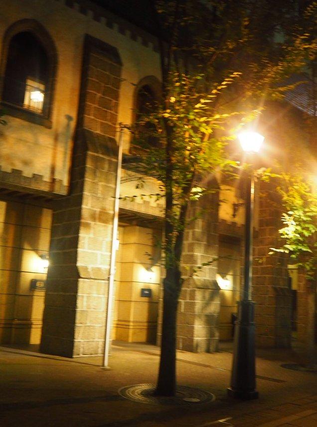ホテルモントレ 仙台
