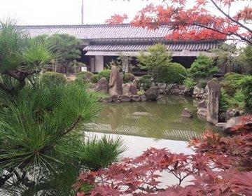 兵庫の歴史ある観光名所「赤穂城」神社や資料館など歴史好きの方にオススメの歴史満喫コース!