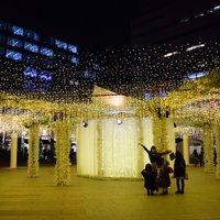 【九州・福岡】福岡の夜を楽しむドキドキデートスポット。